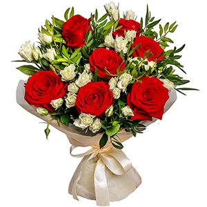 Доставка цветов в городе лобня цветы в коробке воронеж где купить