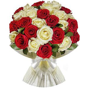 Необычные букет на заказ от 100 рублей букет полевых цветов