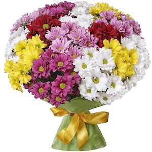 Доставка цветов в лобню цветы в вакууме где купить в волгограде